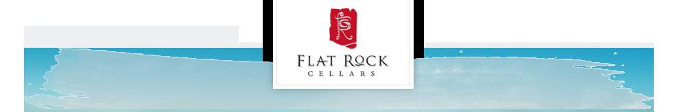 Flat Rock Cellars