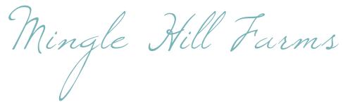 Mingle Hill Farms