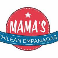 Mama's Chilean Empanadas